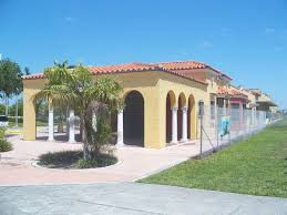 Hialeah Commercial Real Estate For Hialeah Seaboard Air Line Railway Station Wikipedia