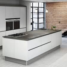 arbeitsplatte k che g nstig gemütliche innenarchitektur arbeitsplatte küche holz günstig