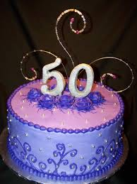 fancy birthday cakes for women gift packages cake from the