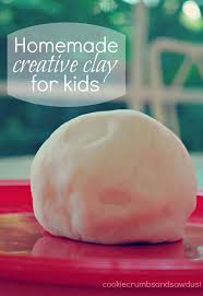 9 best moulding clay images on pinterest clay recipe diy and
