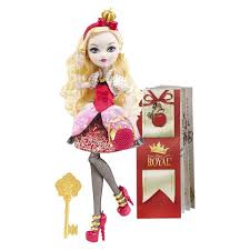 after high dolls where to buy 8 best after high dolls images on after high