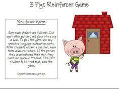 pigs literacy u0026 math bundle 10 activities total