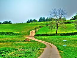 arri鑽e plan du bureau gratuit paysage nature arrière plan photo gratuite sur pixabay