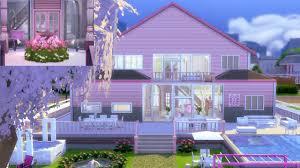 19 build a dream house ren 233 redzepi plans to close noma