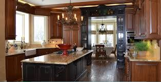 custom kitchen cabinets vancouver myminimalist co