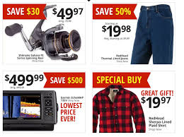 best black friday camera deals 2017 bass pro shops black friday ad deals 2017 funtober