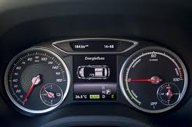 mercedes b class electric uk mercedes b class electric drive launched in britain costs the