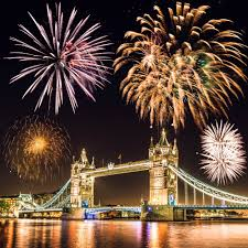 2000 new years new year s in london some tips and tricks from holidayguru