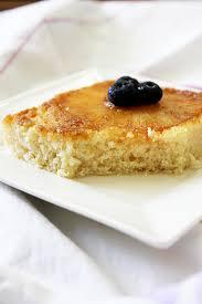 fluffy eggless pineapple upside down cake munaty cooking