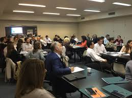 august 2017 u2013 united nations environment u2013 finance initiative