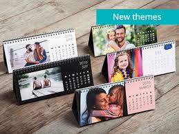 Desk Calendar Design Ideas Personalised Calendars 2018 Photo Calendars U0026 Diaries Photobox