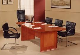 Modern Italian Office Desk Modern Executive Office Computer Desk W Drawers Table Furniture