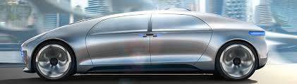 mercedes autonomous car mercedes autonomous vehicles how does it work