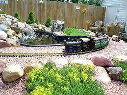 Awesome Backyard Ideas Awesome Backyard Ponds Ideas Images Yard Pond Ideas Small Garden