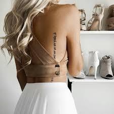 the 25 best side back tattoos ideas on pinterest beautiful back