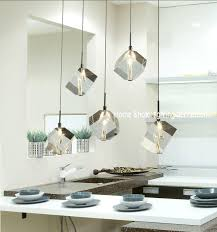 Kitchen Mini Pendant Lighting by Pendant Lighting Ideas Top Tifanny Kitchen Mini Pendant Lights