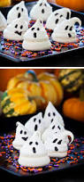 22 diy halloween party ideas for kids craft or diy