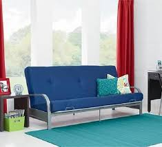 home u0026 garden futons frames u0026 covers find offers online and