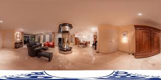 plameco living room ceiling