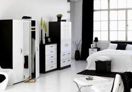 black and white decorating ideas interior design ideas