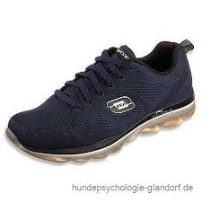 changer de si e air skechers skech air changer sneakers herren skechers die marke
