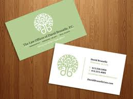 Professional Business Card Printing Cheap Business Cards Business Card Printing Bracha Printing