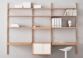ikea bureau etagere 17 best ideas about lit mezzanine avec bureau on of