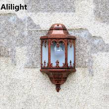 popular front porch light buy cheap front porch light lots from