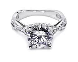 cheap unique engagement rings engagement rings unique engagement rings chicago idea