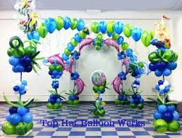 432 best mylar mania images on pinterest mylar balloons balloon