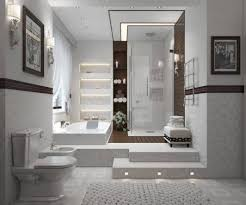 Bathroom  Funky Bathroom Ideas Beautiful White Bathrooms White On - Funky bathroom designs
