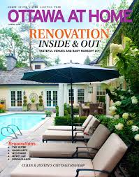 ottawa at home spring 2016 by ottawa at home issuu