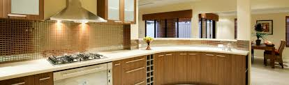 kitchen remodeling orlando florida gold key cabinetry