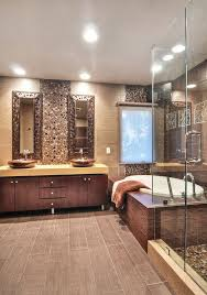Ranch House Bathroom Remodel Bathroom Remodeling Mm U0026i Remodeling