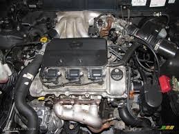 2001 toyota avalon engine 1998 toyota avalon xls 3 0 liter dohc 24 valve v6 engine photo