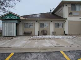 Home 2 Suites Omaha by Omaha Hotel Coupons For Omaha Nebraska Freehotelcoupons Com