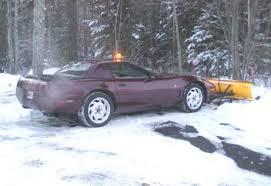 corvette central com tips on winterizing your corvette from corvette central corvette
