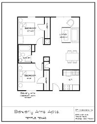 100 house plans 2 bedroom 3 home design remarkable open floor