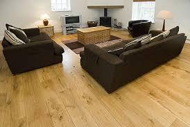 Difference Between Laminate And Vinyl Flooring Wonderful Laminate Linoleum Flooring Stunning Difference Between