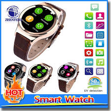 best smartwatch for android phone apple smart t3 smartwatch for android phone mp3 mp4 player