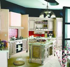 kitchen cabinet doors white cabinet pvc kitchen cabinet doors pvc kitchen cabinet door pvc