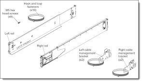 lenovo system x3950 x6 6241 product guide u003e lenovo press