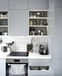 tiny apartment kitchen ideas small kitchen with big style ideas surprising design apartment ideas