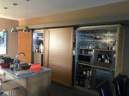 apartment private suite in mil townhome chicago il booking com