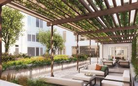 green acres the elusive shape shifting urban backyard observer