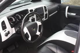 2008 Silverado Interior Statusstyle 2008 Chevrolet Silverado 1500 Regular Cab Specs