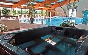 laguiole chambres d hotes piscine photo de best le relais de laguiole