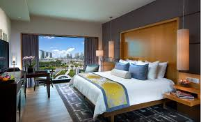 mandarin oriental singapore luxury 5 star hotel luxury traveler