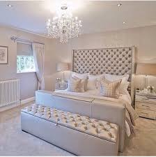 Best  Bling Bedroom Ideas On Pinterest Quilted Headboard - Bedroom designs and colors