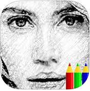 digital art what are the best freehand drawing apps for android